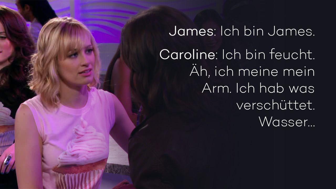 Caroline_Post_01 (4)