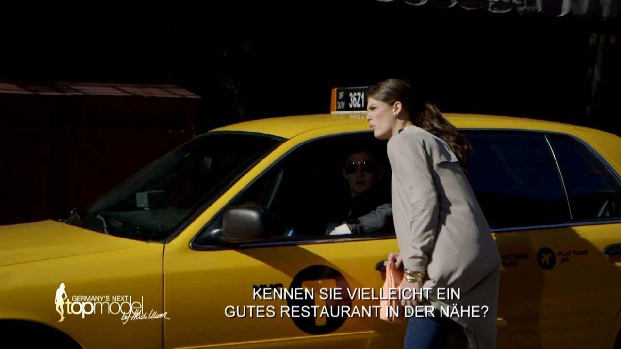 GNTM-10-Sendung14_SG_038